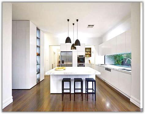 Pendant Lights For Kitchen Island Bench Home Design Ideas