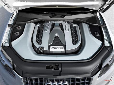 Modifikasi Audi Q7 by Modification Drag Racing Drag Racing Concept New