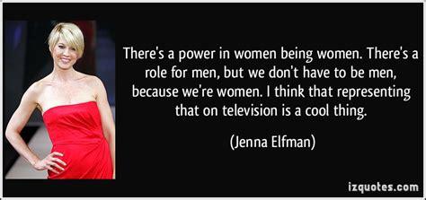 powerful women quotes quotesgram