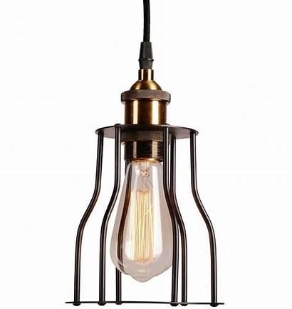 Pendant Fixtures Rustic Lighting Hanging Ceiling Mini