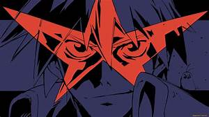 22 Tengen Toppa Gurren Lagann Backgrounds - WallpaperBoat