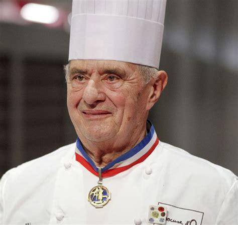 stage de cuisine avec un grand chef après marguerite un nouveau restaurant signé paul bocuse