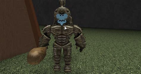 Ro Bio Roblox Creepypasta Wiki Fandom Powered By Wikia ...