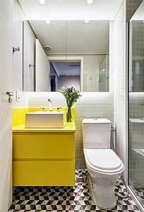 meilleur couleur pour salle de bain maison design With meilleur couleur pour salle de bain