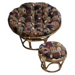 papasan chair lowes chair covers papasan chair
