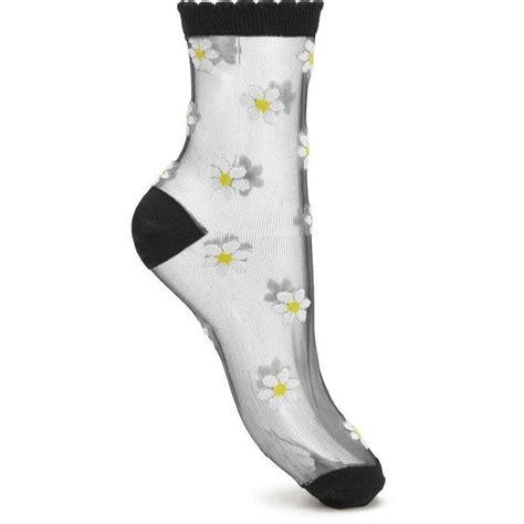 Floral Sheer Socks 25 best ideas about sheer socks on floral