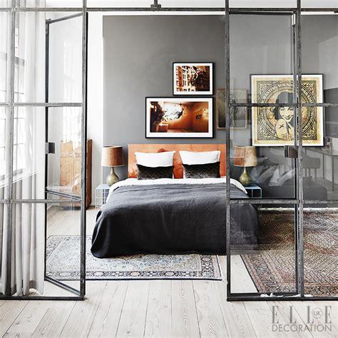 decorated room bedroom design inspiration decoration ideas