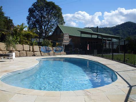 Pool : Princess Pool By Narellan Pools