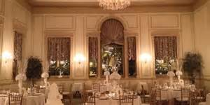 salem ma wedding venues hawthorne hotel weddings get prices for wedding venues in salem ma