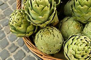 Artichoke Leaf Extract  Benefits For Your Health