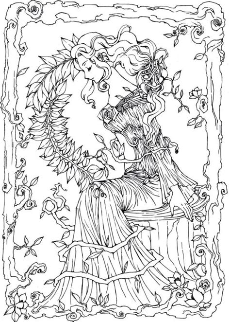 coloring pages pinterest coloring pages