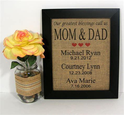 attractive parents day gift ideas weneedfun