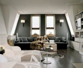 wandfarben beispiele fr wohnzimmer wandfarben ideen für eine stilvolle und moderne wandgesteltung
