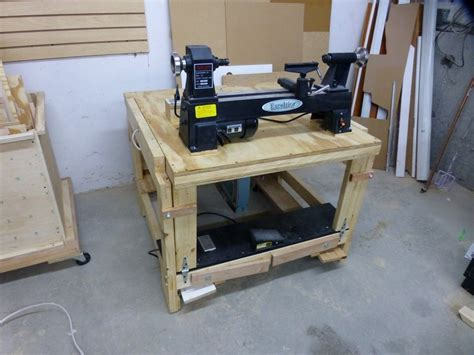 flip top tool cart  jasone  lumberjockscom