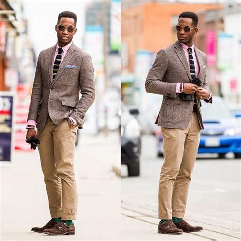 What_to_wear_to_a_wedding__mens_wedding_guest_attire.jpg (500u00d7500)   Fashion/Clothing ...