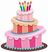 Gallery Free Clipart Picture    Cakes PNG Pink Birthday Cake P     Birthday Cake Transparent Background