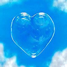 soap bubbles animated gifs gifmania