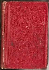 Appia: ambulance surgeon, 1862