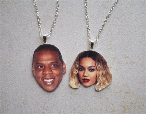 gifts for beyonce fans 27 gifts for beyoncé fans