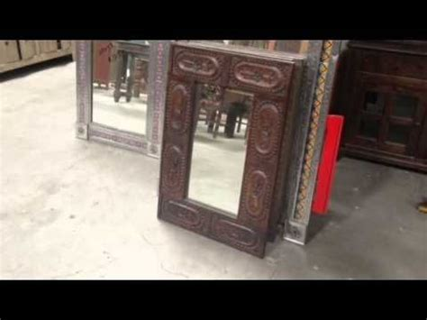 9 Best San Diego Furniture  Shabby Chic And Vintage