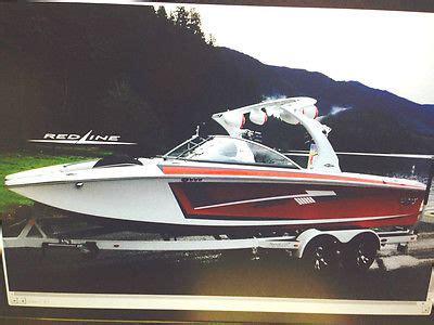 Buy A Boat Kelowna by Boats For Sale In Kelowna Columbia