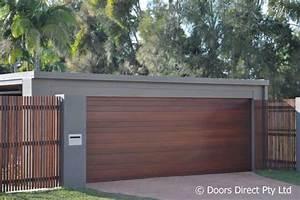 The Garage Door Specialist Doors Direct