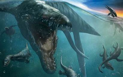 Spinosaurus 1920 1200
