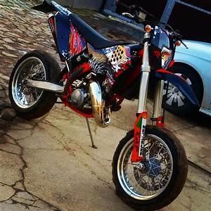 Ktm Exc 125 : ask me anything bike ktm exc 125 donations for my dreambike motor ~ Medecine-chirurgie-esthetiques.com Avis de Voitures