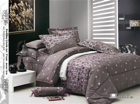New Style And High Quality Bedding Set-xc-oem (china