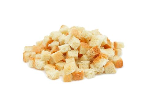 bread crumbs breadcrumbs