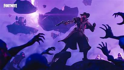 Fortnite Wallpapers 4k 1080p Background Pc Gaming