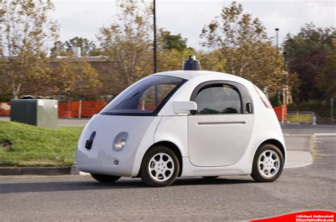 self driving car google self driving car overview and photo gallery