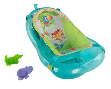 best toys for 6 month 9 best toys for 3 6 month old babies thetoytime