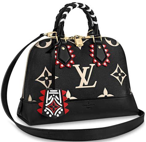 louis vuitton crafty bag collection bragmybag