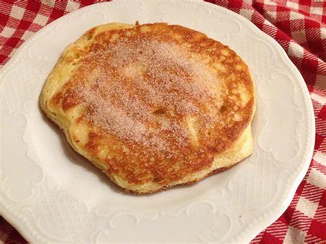 apfelpfannkuchen rezepte chefkochde