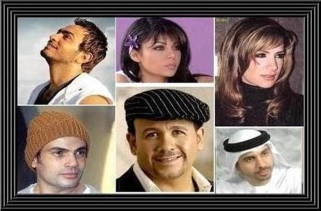 This music originated from south asia and spread to whole world. Download Arabic Music Or Listen to Arabic Songs for FREE