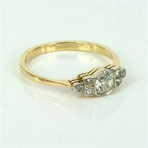 what to look at when buying a diamond engagement ring part With what to look for when buying a wedding ring