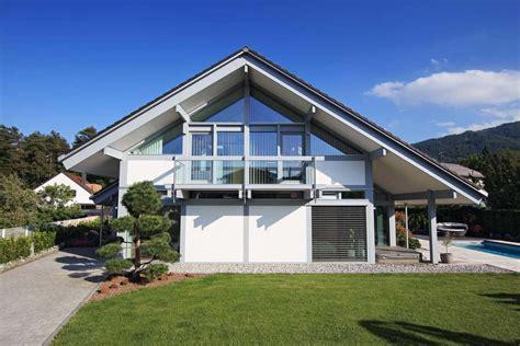 Moderne Fachwerkhäuser Preise fachwerkhaus modernes fachwerkhaus auf top level kaufen