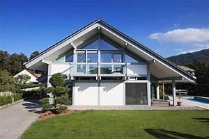 Fachwerkhaus Bauen Kosten : fachwerkhaus modernes fachwerkhaus auf top level kaufen zu fairem preis ~ Frokenaadalensverden.com Haus und Dekorationen
