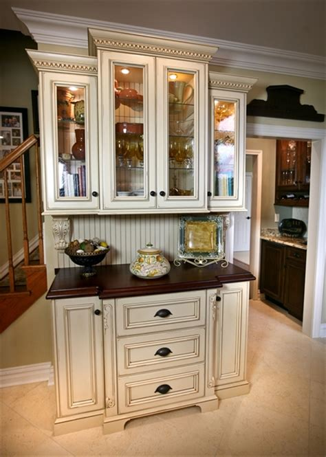 kitchen curio cabinets country elegance manasquan new jersey by design 1053