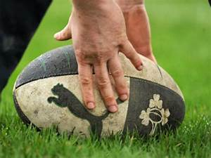 Limerick Rugby Fixtures Friday April 5 To Thursday