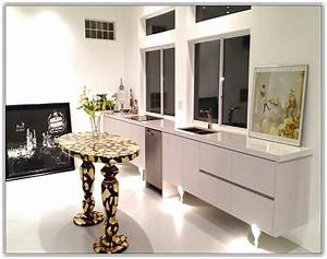kitchen cabinet showrooms near me home 1715