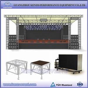 High Grade Outdoor Concert Stage Design On Sale - Buy ...