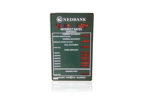 nedbank forex trading platform polycomp foreign exchange rate boards page