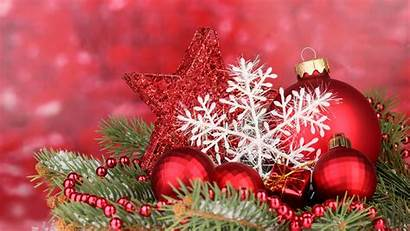 Christmas Ornaments Desktop Wallpapers Tree Balls Decoration
