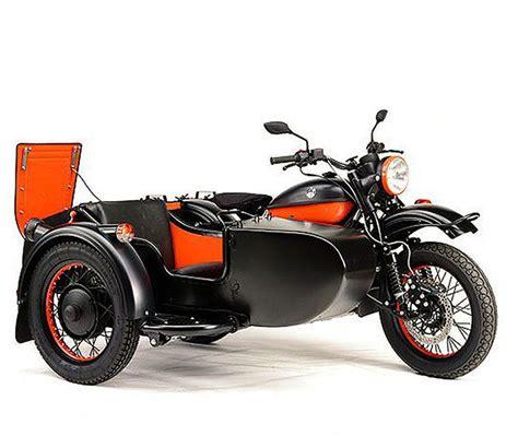 Best Ural Motorcycles Images On Pinterest Biking