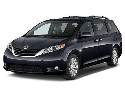 Toyota Of Fremont by New 2017 Toyota Xle Premium 8 Passenger Fremont