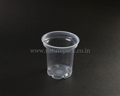 150ml in cups 150ml clear cups 5oz clear disposable cups plastic disposable cups