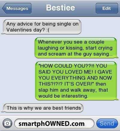page  autocorrect fails  funny text messages
