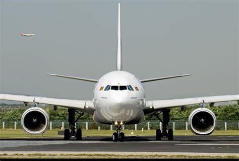 jetcorp australia airbus a330 200